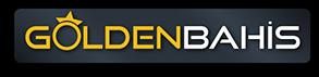 Goldenbahis RULET – Yeni Giriş Adresi ve Bonusları [SÜREKLİ GÜNCEL] 2018