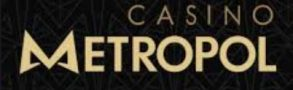 Casino Metropol RULET ve Yeni Giriş Adresi [SÜREKLİ GÜNCEL] 2018